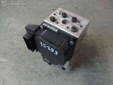 Bremsaggregat ABS A0034313012 MERCEDES-BENZ E-KLASSE KOMBI (S210) E 200 T
