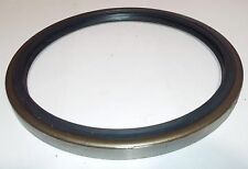 PARAOLIO/ OIL SEAL/ 160 X 185 X 13 / 160-185-13