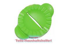 Tupperware® Teig-Falle Teigfalle Teigtaschen grün D157 NEU+OVP