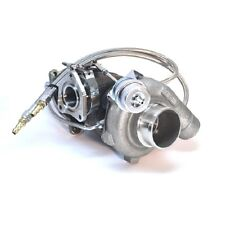ATP TURBO STOCK LOCATION GTX2860R FOR 14-16 FORD FIESTA ST 1.6L ECOBOOST
