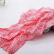 10pcs Tablet Wash Cloths Cotton Compressed Towels Capsules Camping Survival Kits