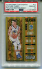 Hottest Stephen Curry Cards on eBay 21
