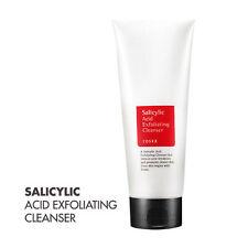 [Cosrx] Salicylic Acid Exfoliating Cleanser 150ml
