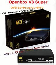OpenBox V8 Super entrega 24 horas pago Contrareembolso.