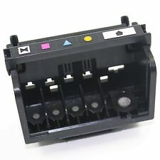 5-slot Print head CB326-30002 CN642A for HP564XL HP 564 Ink Cartridges US SHIP
