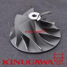 Kinugawa Turbo Compressor Wheel for IHI RHF5H VF54 SUBARU Legacy GT 10~