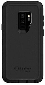 Rugged Protection OtterBox Defender Series Case for Samsung Galaxy S9+ Plus,...