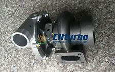 Turbocharger-New OEM RHC7 YANMAR turbocharger MYEL 126677-18031 turbo charger