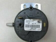 Honeywell 20011140 Furnace Air Pressure Switch IS20152-3387