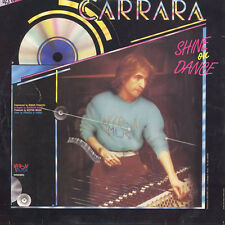 CARRARA - SHINE on Dance - Keepon Musik