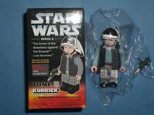 """Medicom Star Wars Series 6 Kubrick """"Rebel Trooper"""""""