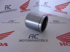 Honda CB 750 KZ RC01 Kolben Bremse vorne Bremskolben Original neu piston NOS