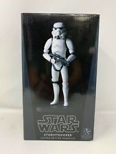 Gentle Giant Star Wars Rebels STORMTROOPER Limited Edition Maquette 1100/2300