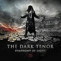 Symphony of Light von The Dark Tenor   CD   Zustand gut