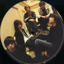 "One Night Only It's about time (Picturedisc)  [7"" Single]"