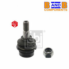 VW T2 BAY TRANSPORTER CAMPER FRONT BALL JOINT C266