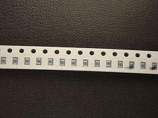 Lot of 25 RK73H2ALTD6493F KOA Chip Resistor 649k Ohm 250mW 1/4W 1% 0805 NOS