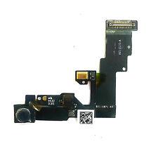 """Iphone 6 6G 4.7"""" A1549 Cámara Frontal Interior Luz Sensor De Proximidad Micrófono Cable Flexible"""