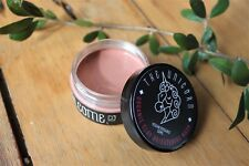 100% Organic Pink CLAY mask ANTI Ageing deep pore Natural cleanser Australian