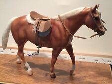 Breyer Cimarron Western Saddle 2494 Traditional #51988