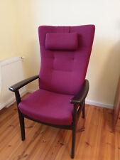 Farstrup Comfort Relax Sessel (gut geeignet für Senioren) unbenutzt
