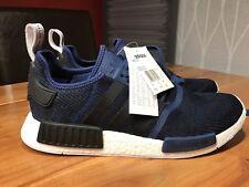 Adidas NMD R1 Grösse 48 2/3 Neu & Original NP179€