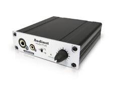 Audinst HUD-mx1 Hi-Fi USB Audio DAC Headphone Amplifier
