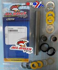 Yamaha TT500 1976 - 1981 All Balls SwingArm Bearing & Seal Kit