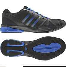adidas Lace Up Fitnesses Shoes for Women