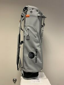Stitch SL2 Golf Bag - SOLD OUT Everywhere..  NEW with Tags