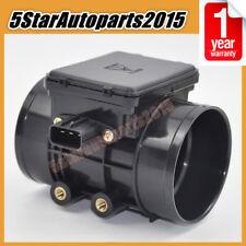 Air Flow Meter E5T52071 for Suzuki Vitara Sidekick X-90 Chevrolet Tracker 1.6L