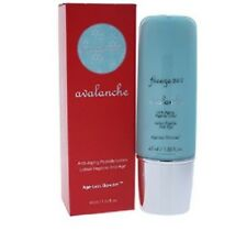 Freeze 24.7 Avalanche Anti-Aging Peptide Lotion by for - 1.35 oz Lotion