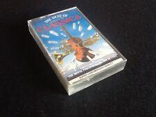 Cassette audio (1987) Louis Clark, The Best Of Classics