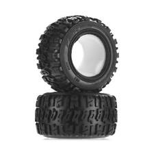 Pro-Line Trencher T 2.2  All Terrain Truck Tires (2) 10121-00