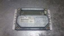 centralina controllo motore bosch 0 261 200 721 ecu 7785228 motronic 0261200721