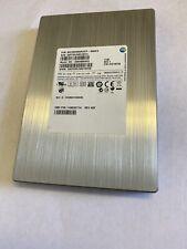"Samsung 3.5"" SSD 200GB MZ-3S92000/0C3 SATA 6Gb/s MZ3S9200XACP-000C3"
