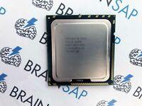 Intel Xeon X5550 - SLBF5 - 4x 2,66 GHz Quad-Core Sockel 1366