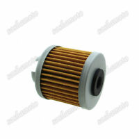 Oil Filter For Pit Dirt Bike Honda 15412-HB6-003 ATC125M TRX125 FOURTRAX CB50R