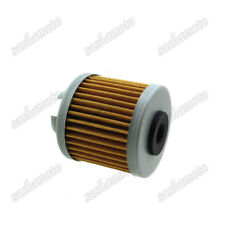 Oil Filter For Pit Dirt Bike Honda 15412-HB6-003 ATC125M TRX125 FOURTRAX CB50R