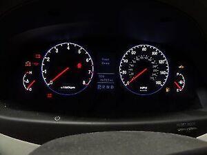 940013L011 NEW HYUNDAI OEM Speedometer Dash Panel Gauge fits 06-10 AZERA