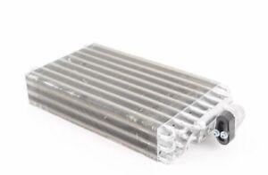 A/C Evaporator Assembly BMW E34 540i & 530i