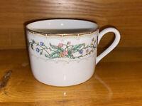Faberware Wellesley 486 Mug Coffee Tea 10 Oz Katherine Babanovsky Replacement