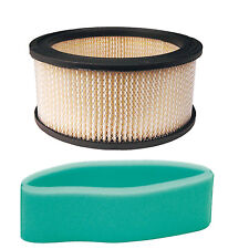 Kohler Air Filter and Pre Filter 24-083-03-S 47-083-03 CH18-CH25