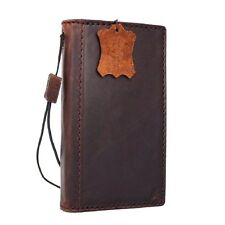 Leather Cases & Covers with Strap for Apple Phones