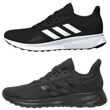 Adidas Duramo 9 para Hombre y Chicos Zapatillas Sneakers al aire libre