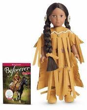 Kaya 2014 Mini Doll (Toy)