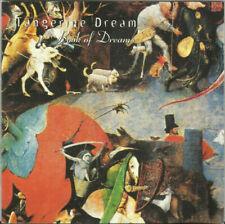 Book Of Dreams by Tangerine Dream (CD, 1995, 2 Discs, Tandream/Castle, Import)
