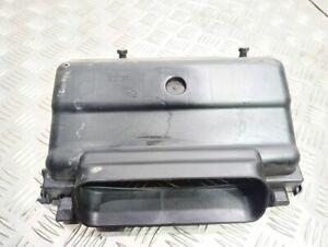 Suzuki SX4 2011 Benzin 88kW Abdeckung Deckel Luftfilterkasten PA6GF30 GUST29377