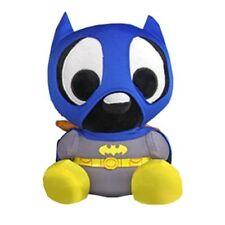 Plush - Skelanimals - DC Comics - Batgirl Quacky Duck Soft Doll Toys New 12300