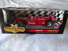 Erl 1/18 scale 1998 Honda F1 CART Target car #1 new boxed